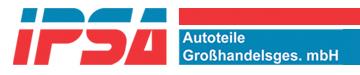 IPSA-Autoteile Großhandelsgesellschaft